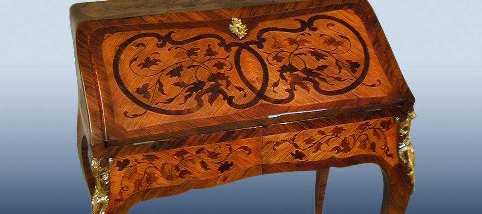 Mussone restauro mobili torino - Restauro mobili antichi tecniche ...